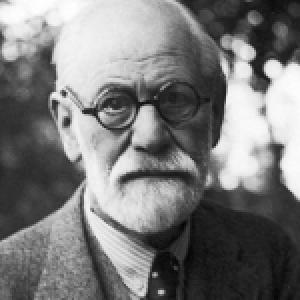 Freud-150×150